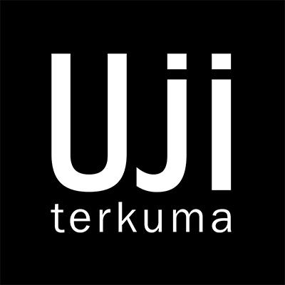 Uji Terkuma
